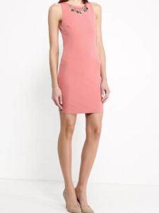 Кателина - платье после 30