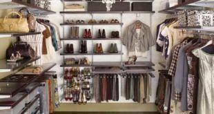 как составить гардероб для женщины 30 лет
