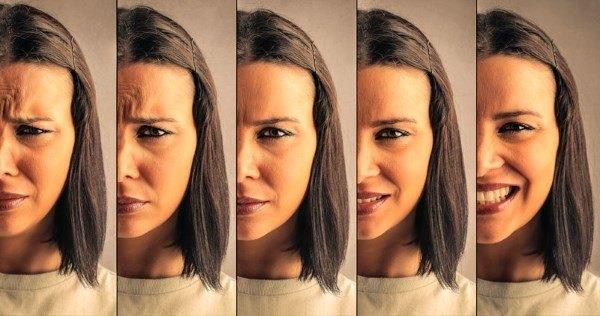 причины гормонального сбоя у женщин 30 лет