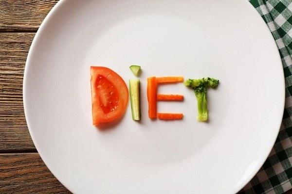 Как должна начинаться диета