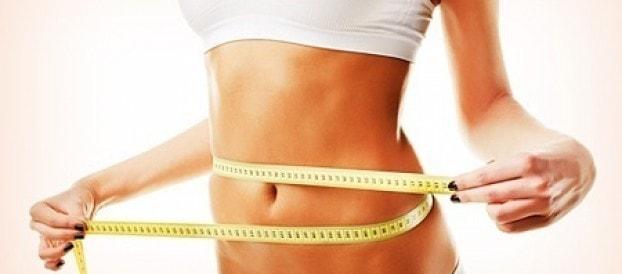 Можно ли похудеть после 30 — 35 лет