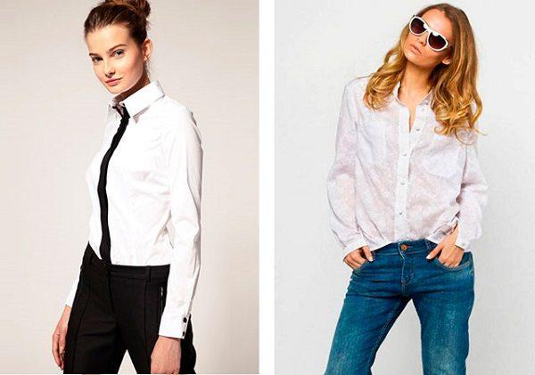 как модно одеваться в 35 лет фото