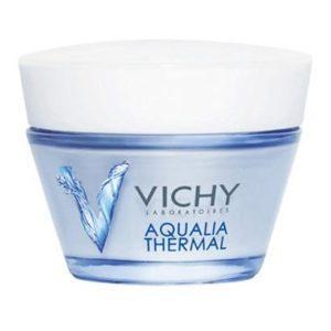 увлажняющий крем для кожи Vichy