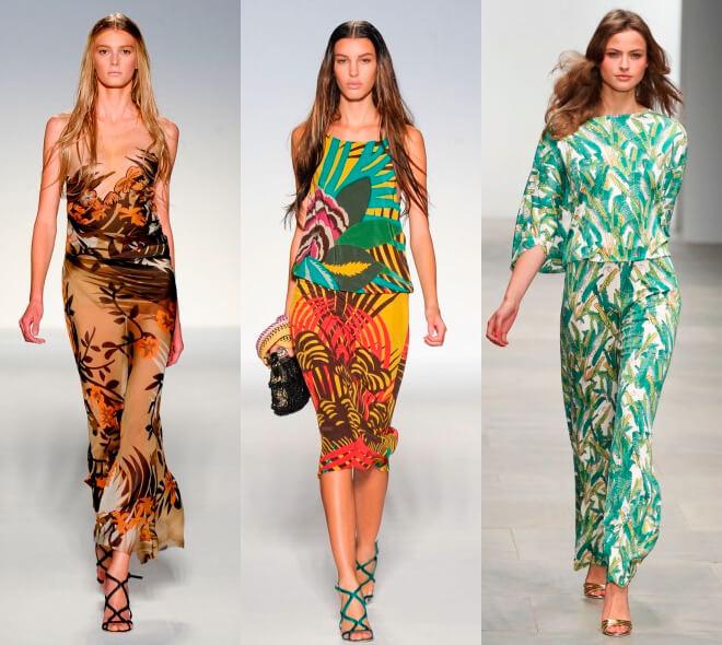 мода 2017 для женщин 30 лет одежда