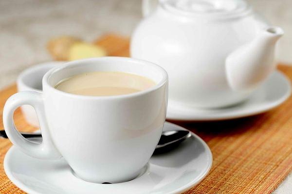 Молокочай — средство для похудения в возрасте 30 лет