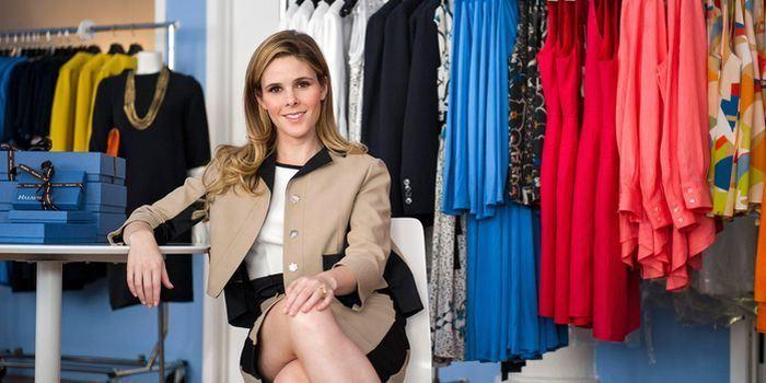 Красивая одежда для женщин возрасте 30–35 лет