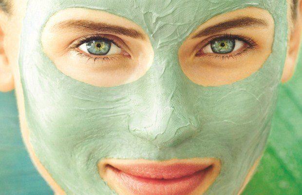 Омолаживающие маски для женщин в возрасте 30-35 лет