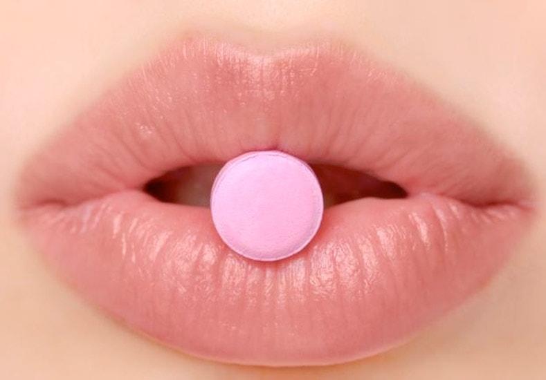 Противозачаточные таблетки для женщин в возрасте 30–35 лет