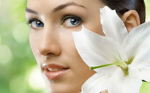 Этапы ухода за кожей лица после 30 — 35 лет