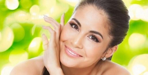Как ухаживать за лицом в 30 лет: советы косметолога
