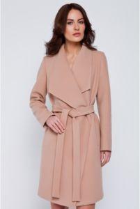 пальто на весну для женщин 30 лет