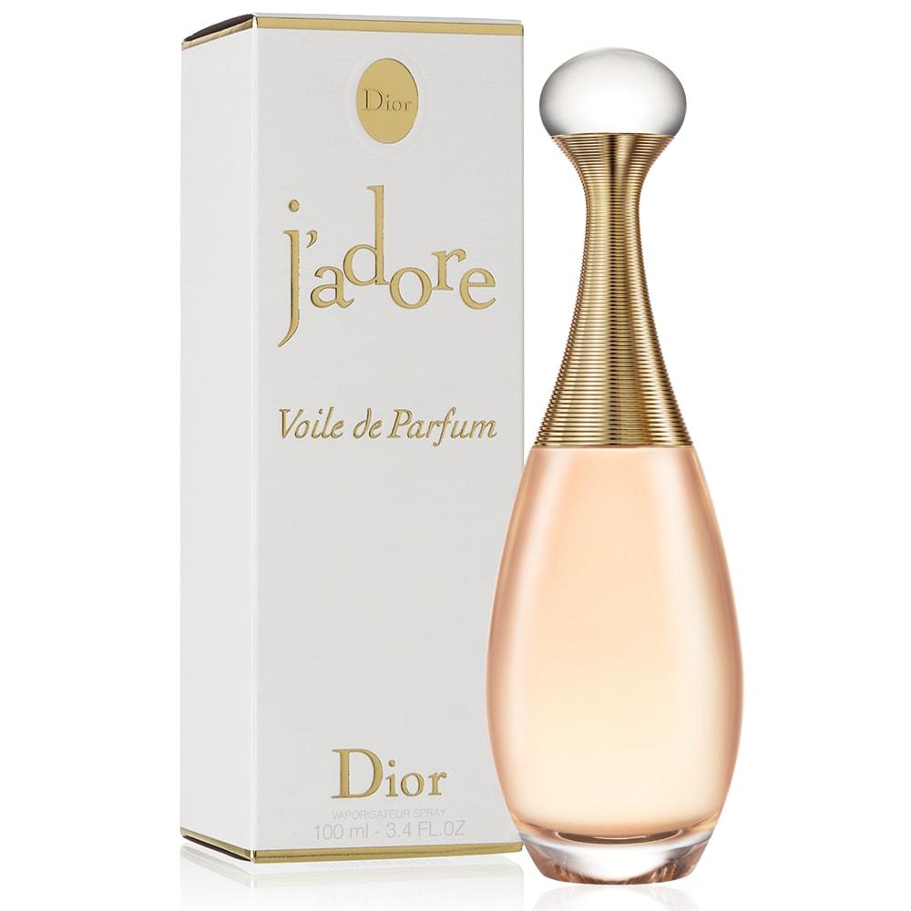 Рекомендация специалистов парфюмерии