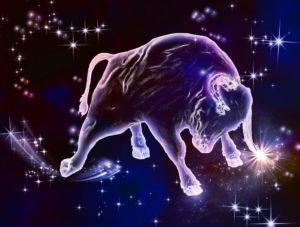 Телец гороскоп на сентябрь 2017