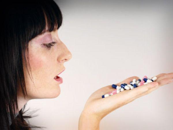 Нужно ли принимать гормоны при климаксе - Всё о гинекологии