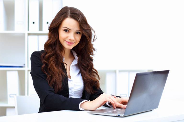 Как найти работу женщинам в возрасте 30 — 35 лет