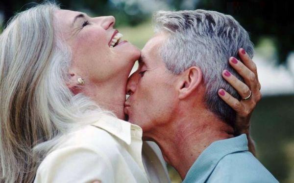 порно мужчины 50 лет фото