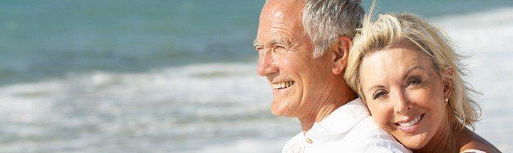 знакомство от 50 лет вдовцы