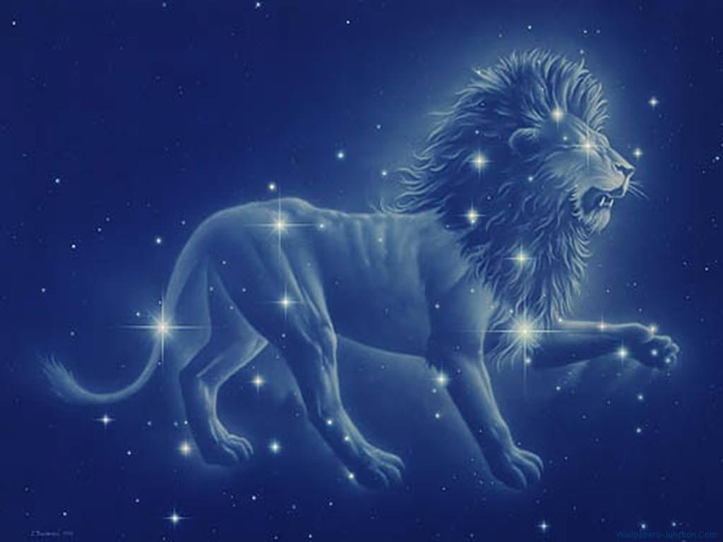 Гороскоп для львов на сентябрь 2017