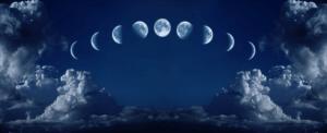 Благоприятные дни для стрижек по лунному календарю