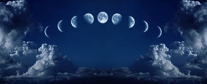 Лунный календарь стрижек на сентябрь 2017